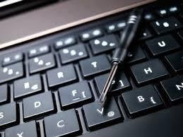Ремонт компьютеров и ноутбуков Отрадное