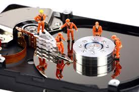 ремонт компьютеров и ноутбуков улица Старокачаловская