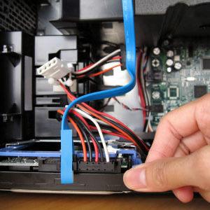 Компьютерная помощь Строгино