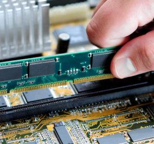Рязанский проспект- ремонт компьютеров на дому